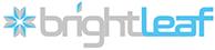 Brightleaf